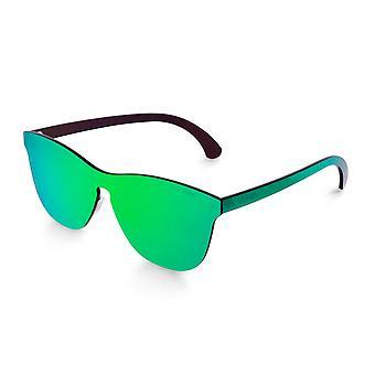 Ocean accessories Sunglasses LAMISSION