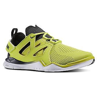 Reebok Zcut TR 20 V66221 fitness alle jaar mannen schoenen