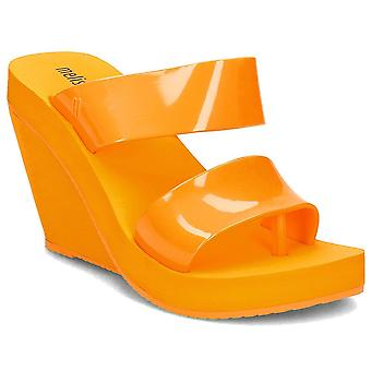 Melissa Summer High 3185750606 universal  women shoes