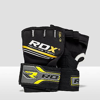 Rdx inc Neoprene Gel Grappling Gloves