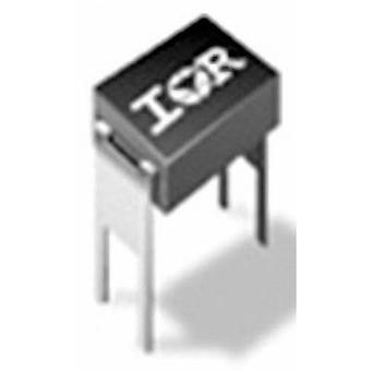 MOSFET Infineon Technologies IRLD014PBF 1 N-channel