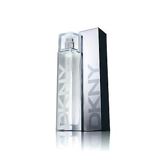 DKNY Energizing Men Eau De Toilette