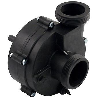 Balboa 1215014 Wet End for 2HP Dura Jet Spa Pump