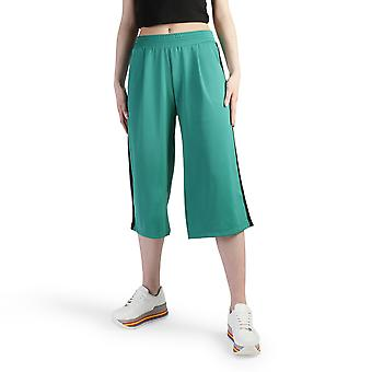 Lokita Women Trousers Green