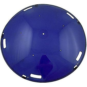 Pentair 78883701 Kwik Change Lens Cover for Pool or Spa Light - Blue