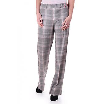 Paul Smith Black Label Lps Checked Pants