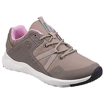 Cotswold Womens/dames Elizabeth Casual Trainers