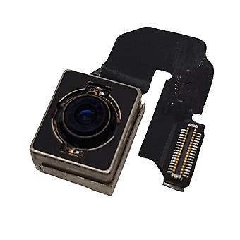 Rear Camera For iPhone 6s Plus |iParts4u