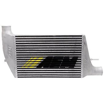 AEM 2102-A Intercooler Core Kit