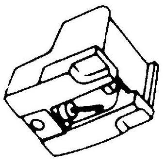 ATN 70/71/72 HiFi-Stift-set