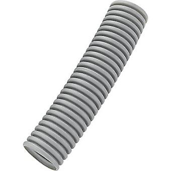 KSS BGR10P Flexible Conduit Grey