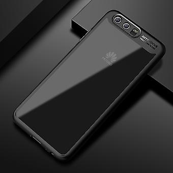 Ultra slim case for Huawei mate 10 Pro mobile case protection cover black