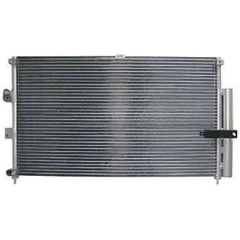 OSC Cooling Products 3525 New Condenser