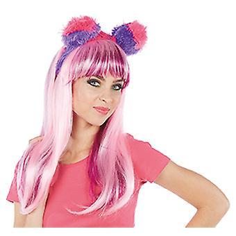 Bandeau de monstre de Pinky