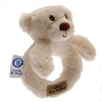 Chelsea Baby skallra kramar