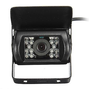 Rear View camera Truck
