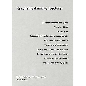 Kazunari Sakamoto - Lecture by Tao Baerlocher - Samuele Squassabia - 9