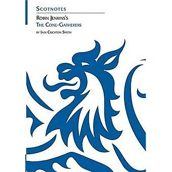 Robin Jenkins by Iain  Crichton-Smith - 9780948877261 Book