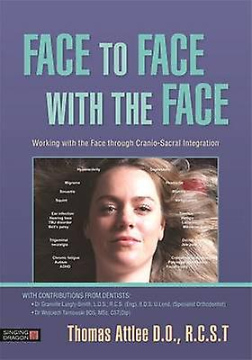 Face to Face with the Face - Working with the Face and the Cranial Ner