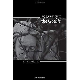 Screening gotiske