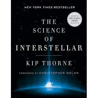 Videnskaben om interstellare