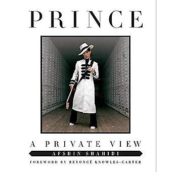 Príncipe: Uma visão particular