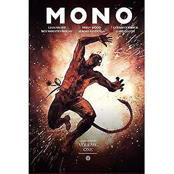 Mono Vol.1