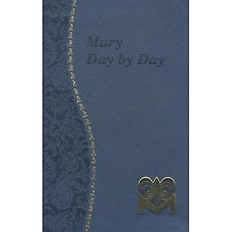 Mary Day by Day