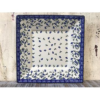 Plaque de 25 x 25 x 3 cm, lierre, BSN J-078