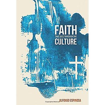 Geloof dat de cultuur doorziet