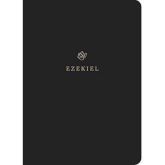 ESV Schriftstellen-Tagebuch: Ezechiel