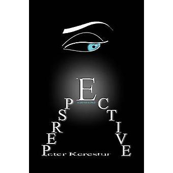 Perspektiv A drivrutiner Tale av Kerestur & Peter