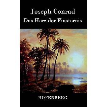 Das Herz an der Finsternis af Joseph Conrad