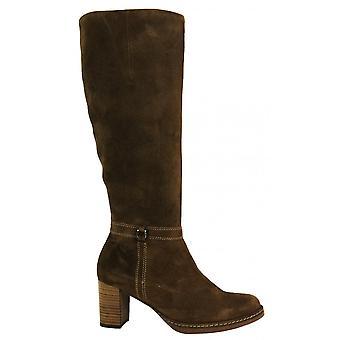 Gabor Boot longue jambe moyenne Penelope