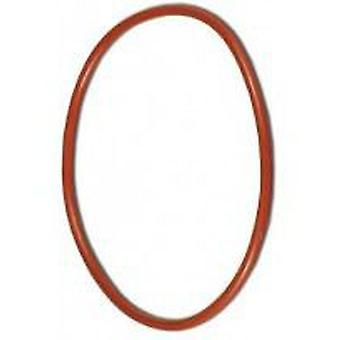 O-ring gasket Eheim 2213 filter (fish, filters and pumps, accessories)