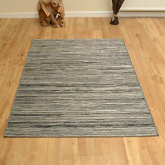 Brighton tapijten 98122 3000 grijs
