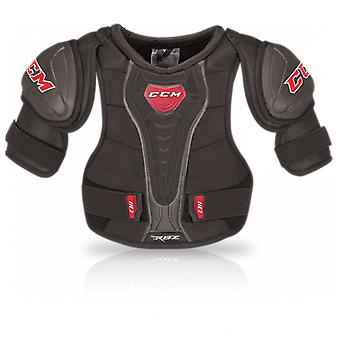 CCM RBZ 110 shoulder protection, junior