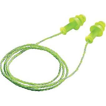 Protective ear plugs 27 dB Uvex N/A 2111212 50