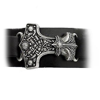 Alchemy Gothic Thunderhammer armband