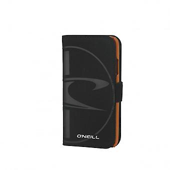 ONEILL Mobile Pouch Neoprene Samsung S4 Black