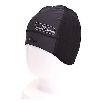 Craft Active Extreme 2.0 Windstopper Skull Hat