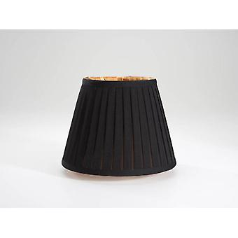Schuller Black Shade Coral E14 (Home , Lighting , Lampshades)