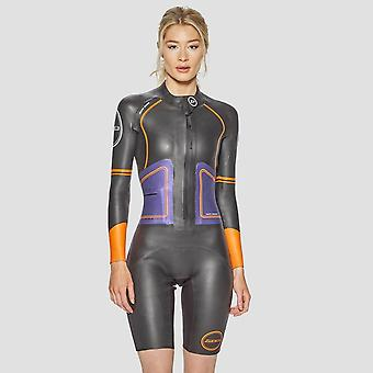 Zone 3 Evolution Swim Run Women's Wetsuit