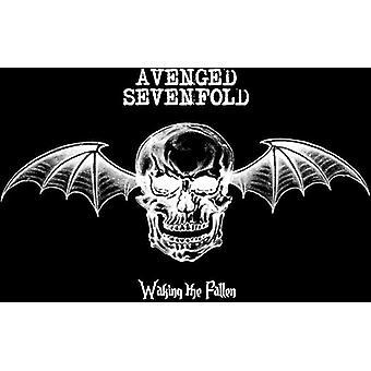 Avenged Sevenfold - Waking the Fallen [Vinyl] USA import