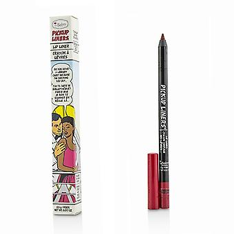 TheBalm Pickup Liners - #Checking You Out 0.5g/0.017oz
