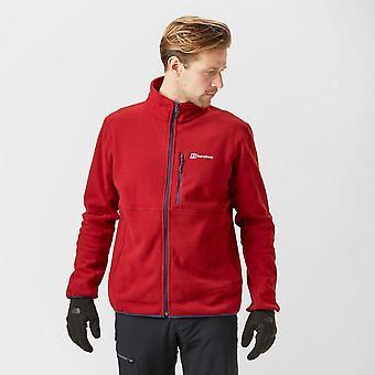 Berghaus mænds Fortrose 2.0 Fleece jakke