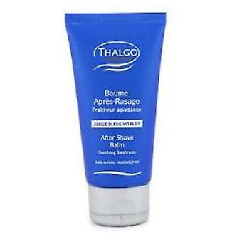 Thalgo Thalgo Men 75ml Baume Apres Rasage Fraicheur (Man , Shaving , After shaves)