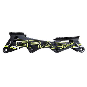 Grev Max 90 chassis