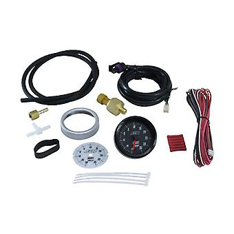AEM 30-5132 -30-35PSI SAE Boost Analog Gauge