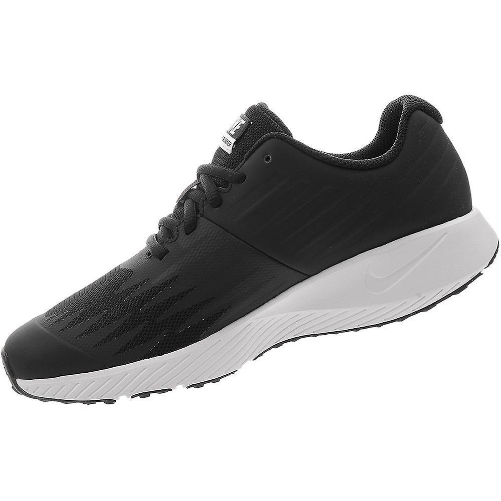 Nike Star Runner GS 907254001 universal summer kids shoes